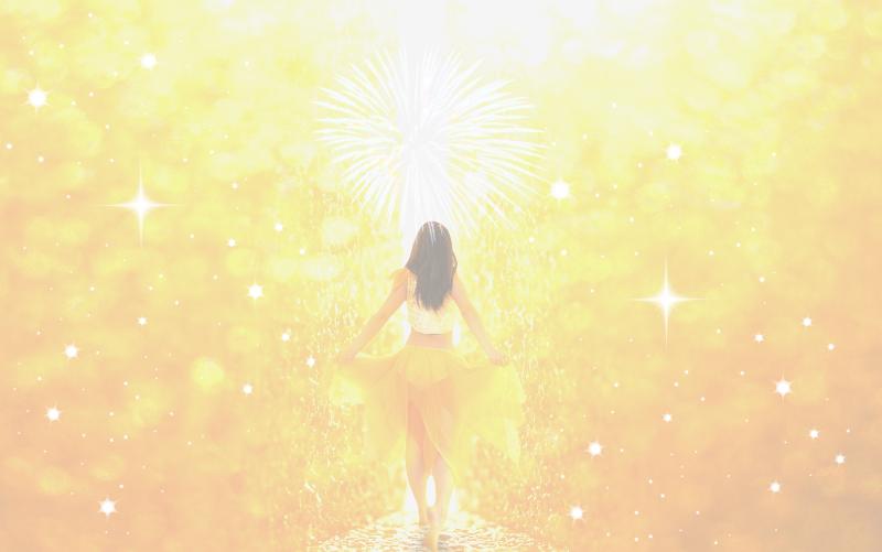 Warum Spiritualität dein Leben bereichert
